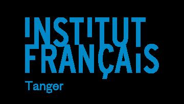 Institut français de Tanger