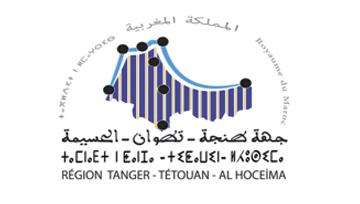REGION-TG-TT-EL-HOUSAIMA