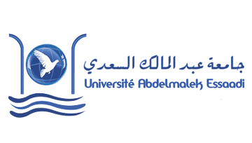 Université-Abdelmalik-Essadi