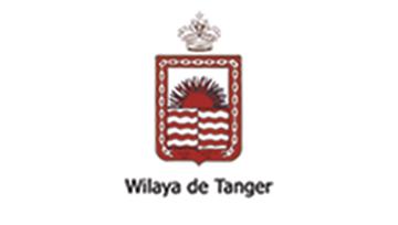Wilaya-de-Tanger