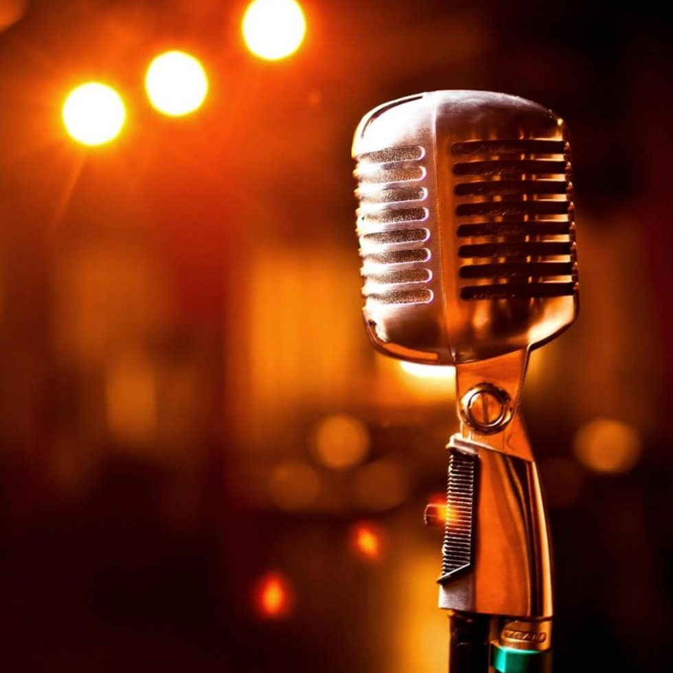 open_mic_night-e1510867939818