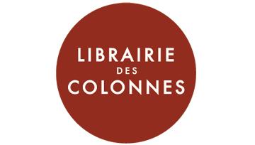 Librairie-Les-Colonnes
