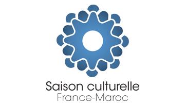 Saison-France-Maroc