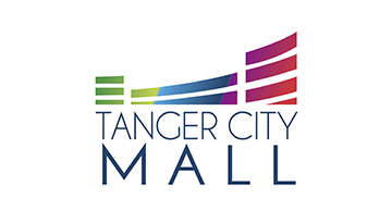 TG-CITY-Mall