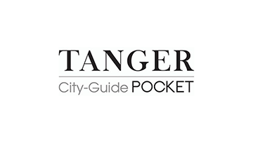 Tanger Pocket